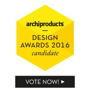 arredocreativo-design-awards