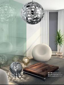 bubbles-lume