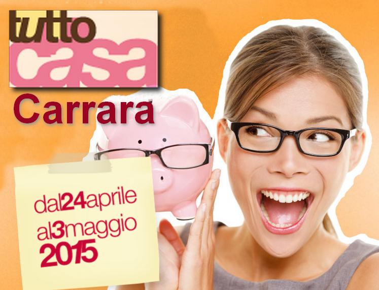 tuttocasa carrara 2015