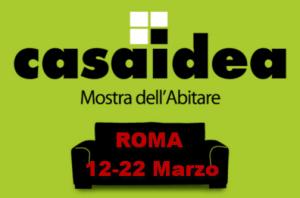 casaidea-roma-2016