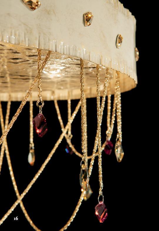 heritage-lampade-arredo