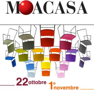 moacasa-2016