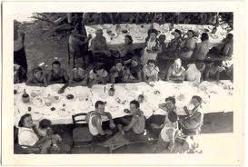 tavolo-pranzo-lungo